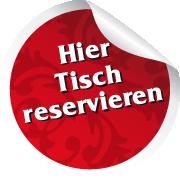 logo_da_daniele_reservation